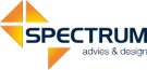 Spectrum advies & design